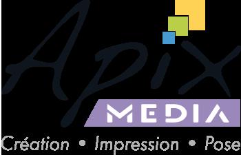 APIX Media